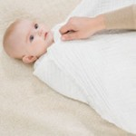 howtoswaddle_3