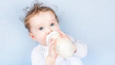 フランスはなんと母乳育児が少数派! 世界の授乳事情