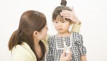 【今年もこの季節がやってきた】親子で経験! 我が家の「インフルエンザ」体験記