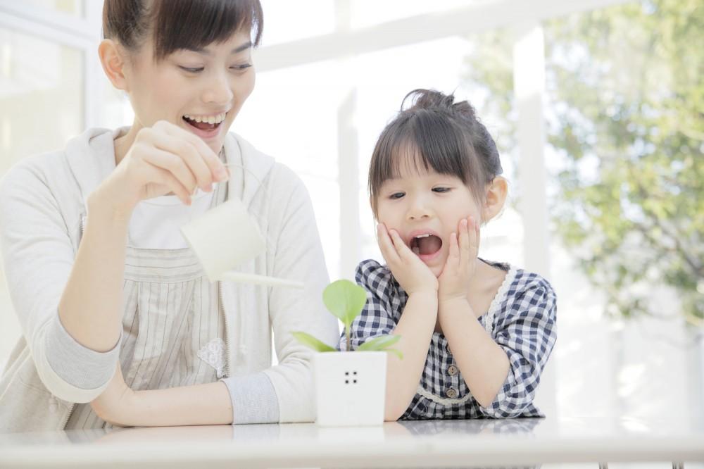 子ども同士が仲良くなるとママ友もできるのでしょうか。
