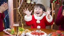 働くママサンタの「クリスマス・子どもあるある」エピソード!