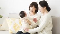 日本的育児の大切さ よしもとばななの父親・吉本隆明氏の家族論