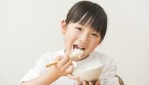 """【おかずは何品も必要なし!】簡単&時短で体にもいい食事 """"粗食スタイル""""とは?【前篇】"""