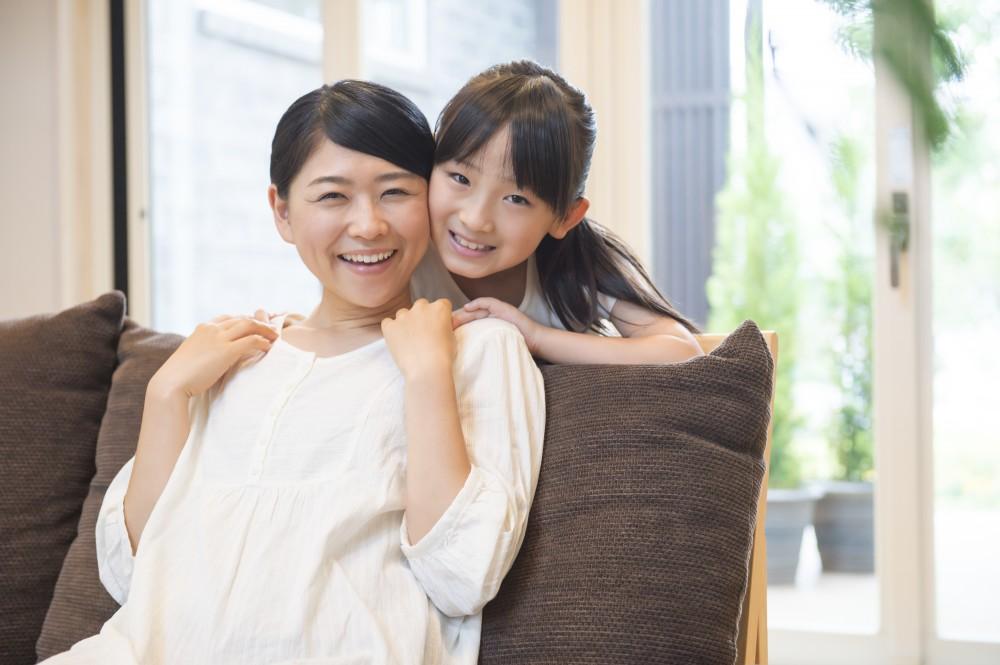 ひとり親世帯には、児童扶養給付金が増額するのは非常に助かります。