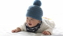 「産み分け」って本当に効果あるの!?  男児を妊娠する薬が只今、中国で大ブーム!?