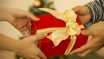 クリスマス前に慌てない!育メンがイケメンになるクリスマスコフレ