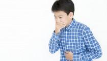 【1人がうつると家族リレー】我が家の感染性胃腸炎体験談 どんな様子? 登園はいつ? 予防は?