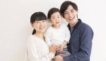 【補正予算案が可決!】働くママの家庭に恩恵はある? ない?