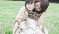 【苦しいだけじゃない!】シングルマザーになって良かったこととは?