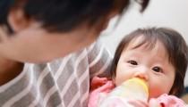 【イクメンブームが原因!?】パパもなる「産後のうつ」とは?