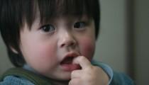 【子どもの貧困率】全国で最も高い都道府県とは?