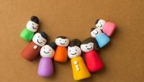 【大家族 石田さんチ】から学ぶ6つの「子育て」のヒントと「家族の姿」