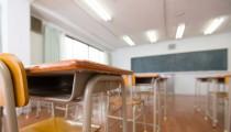 小学生の暴力行為が深刻な状況に!「子どものイライラ」が増加する原因とは?