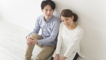 【夫ってどんな顔してたっけ?】芥川賞受賞作「異類婚姻譚」を読みました!