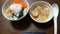 【働くママが1週間記録】手抜き上手ママの「リアルな夕食の献立」公開!