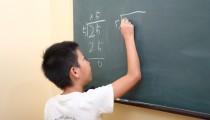 【入学してから驚いた!】私たちの時代と違う、今の小学校の常識12選!