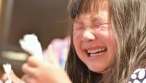 【熊本地震】小さな子どものいる家族の避難生活の実態とは?