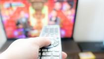 子どもたちのテレビ時間、どんなものをどれくらい観せる? <保育園児編>