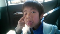 【北海道、置き去り事件無事解決】わんぱく少年と躾・虐待についてどう思う?聞いてみました!