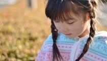 「1人でいられない」「夜が近づくと怖がる」娘。臨床心理士にアドバイスに救われた【熊本地震、母と娘のリアルストーリー<後編>】