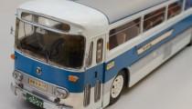 【あわや大惨事に】小1バス降ろし忘れ事故 !車内に子どもを残してはいけない理由とは?