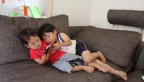 『ポケモンGO』が大流行!子どもたちの反応と気をつけたいこととは?