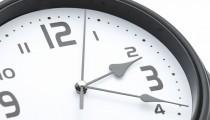 子供に時計の読み方いつから教える?どうやって教える?