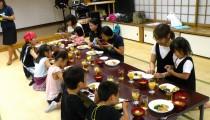 【密着ルポ】全国に広がる「子ども食堂」ってどんなところ? 実際に行ってきました!