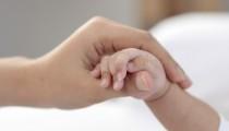 【インタビュー】知的障害・半身まひを持つ娘とともに。ママの苦悩、そして願いとは?