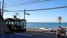 【子連れ江の電トリップ】日帰りで行ける! 親子で楽しめる!江の島・鎌倉探索ルポ