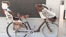 【自転車の車輪に足を巻き込む事故が多発!?】 子どもとの2人乗り、気をつけるべきこととは?