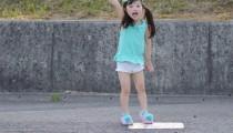 【小学1年生は要注意】7歳は交通事故の死傷が突出!その理由と事故の特徴とは?