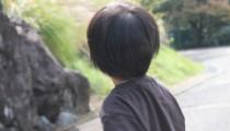 【一緒にいてあげられない】過度に「かわいそう」と思うことは、子どもからチャンスを奪う!