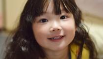 子どもの視力低下が低年齢化! 年齢によっては治る場合も!?
