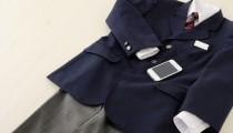 学校指定の制服を安く購入できる!!「制服専門リサイクル店」とは?