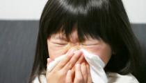 インフルエンザ・風邪の流行状況がわかる!?【超便利なアプリ】って?