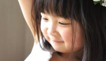 赤ちゃん時代とは違う!4歳~6歳、幼児期に出てくる【新しい悩み】って?