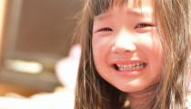 【年齢別体験談】子どもの「保育園行きたくない!」主な原因は?どう対応すればいい?