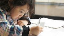 「頭の良い子が育つ方法」をひとつも実践できなかった、我が子の結果と進んだ道とは?