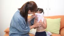 【産後ボケた気がする・・・】働くママの「あれ?忘れちゃった」エピソード7選