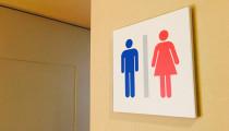 和式トイレを使えない子どもが増えている!その現状と原因って?