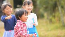 【子どもが起こしたトラブル】親の対応で変わる「その後」、実体験を通してわかったこととは?