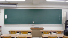 【体験談】我が子のクラスが「学級崩壊」になったら・・・働くママにできることとは?