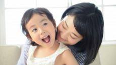 忙しい毎日だからこそ思い出したい! 働くママを【楽にする言葉】とは?
