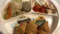 【5日間リアルに記録】フルタイム勤務ワーママのズボラな「夕飯献立」公開!