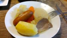 【時短料理】3日分の夕飯ができる!ポトフを使った展開レシピ4選