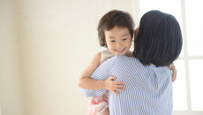 「母親はこうあるべき」という社会からの重圧はない!家事育児を放棄してわかったこととは?