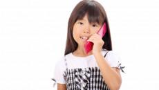 子どもに【携帯・スマホ】いつ持たせる?どんな種類?