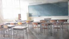 栃木市すべての小中学校でスタート!地域独自の【小中一貫教育】ってどんな内容?
