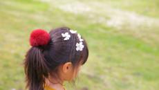「将来を悲観して、子どもを守るため心中」2児を手にかけた母の姿から思う事